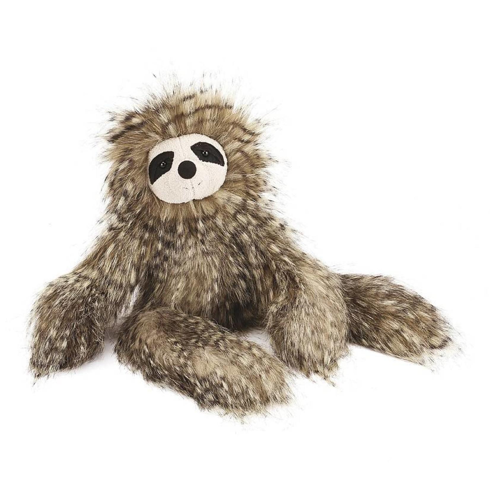 Jellycat Cyril Sloth