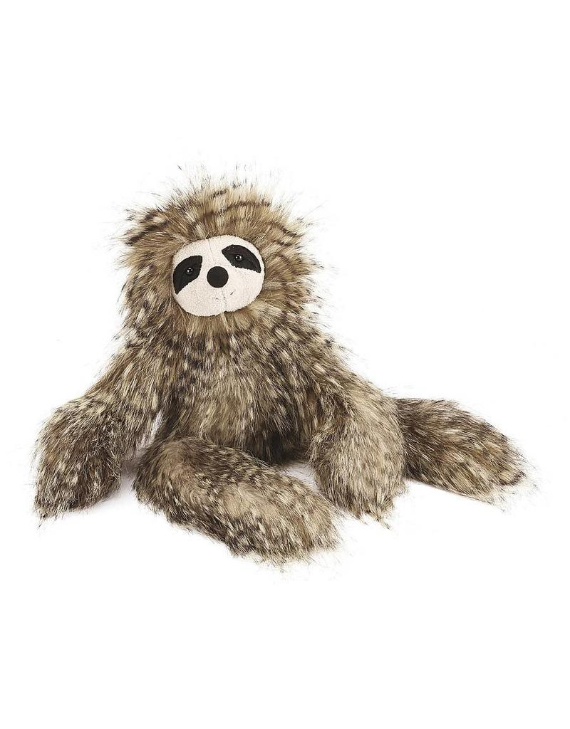 Jellycat Cyril Sloth