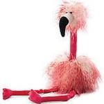 Jellycat Flora Flamingo (disc)