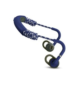ZoundIndustries Stadion Wireless Headphones Blue