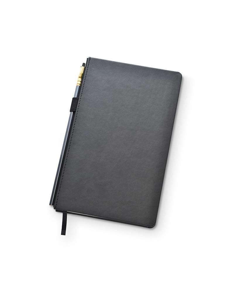 Palomino Slate Journal (Lined)