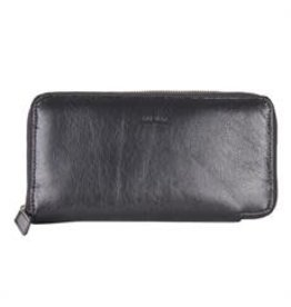 Latico Leathers Lena Wallet