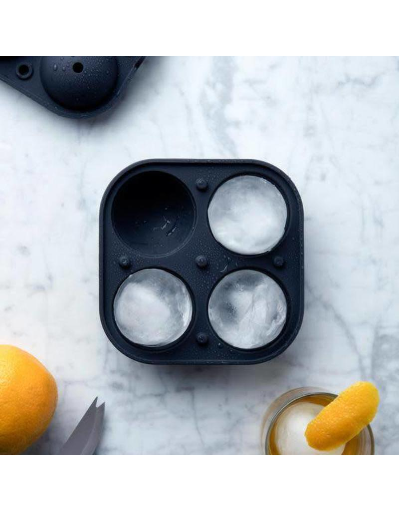 W & P Designs Ice Sphere Mold