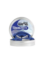 Crazy Aaron's Crazy Aaron's Tidal Wave Thinking Putty