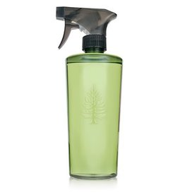 Thymes Frasier Fir Cleaner