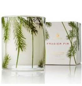 Thymes Frasier Fir Poured 6.5 oz