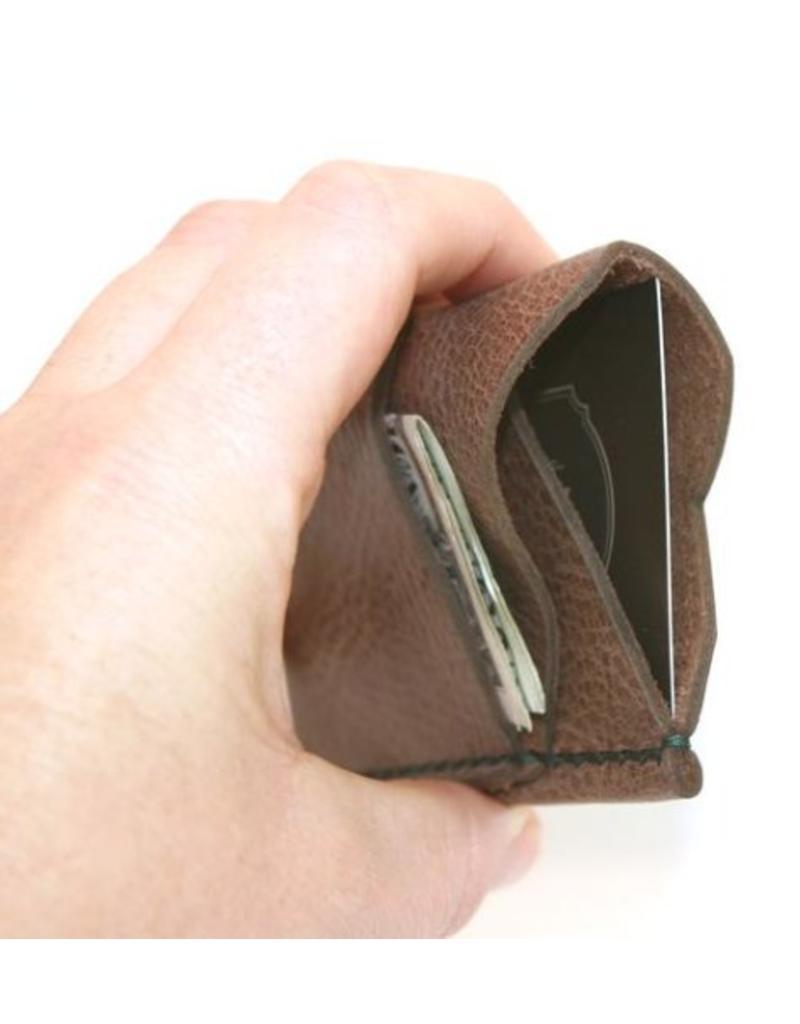 Espacio Big Spender Wallet