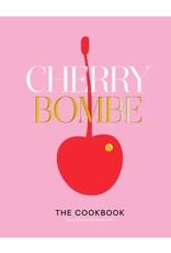 Cherry Bombe Cook Book