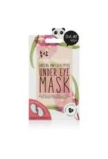 NPW Oh K! Ginseng & Eucalyptus Mask