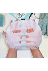 NPW Oh K! Sheet Mask Avocado