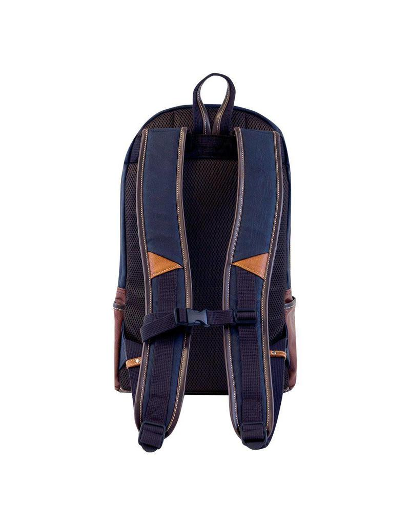 Molla Space Vantage Backpack