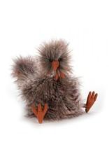 Jellycat Orpie Chicken