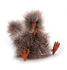 Jellycat Orpie Chicken