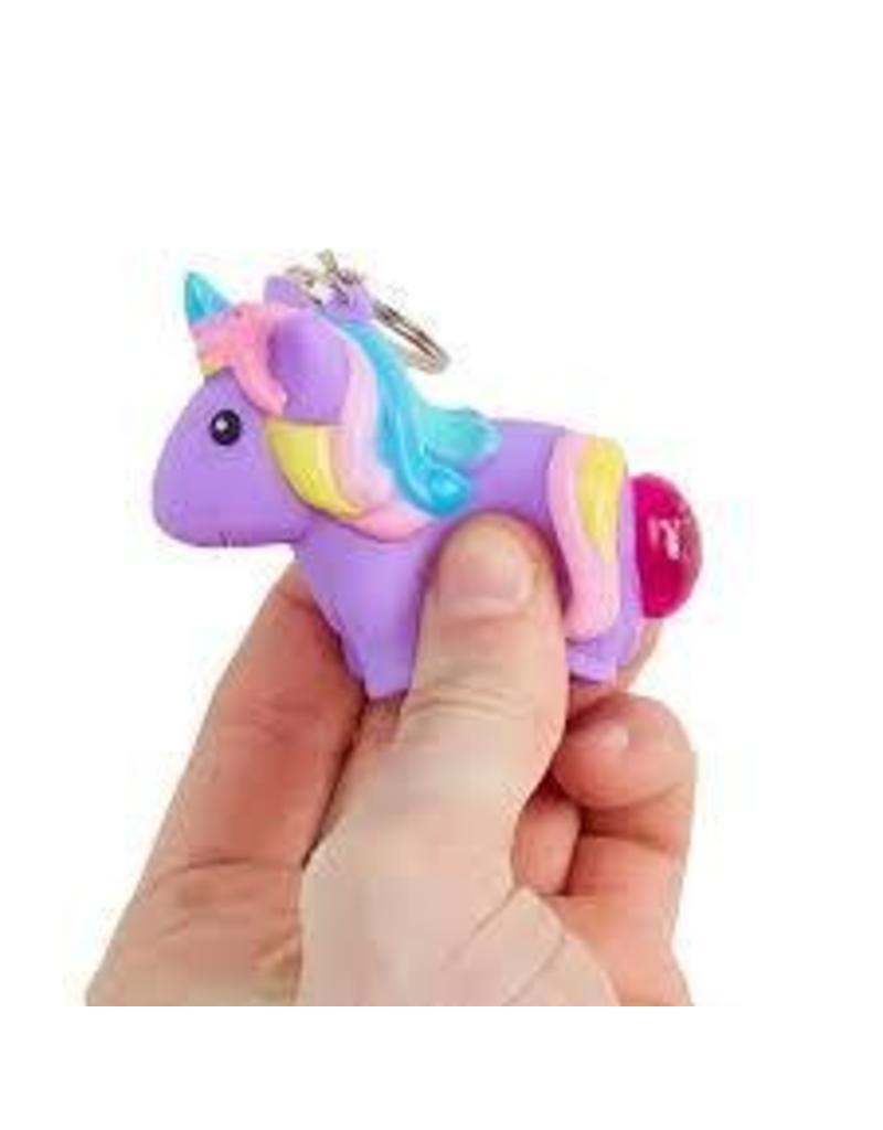 Flash Sales Poopoo Unicorn Keychain