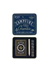 Gentleman's Hardware Campfire Games US