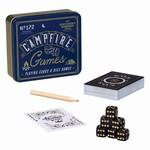 Gentleman's Hardware Campfire Games
