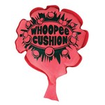 Schylling Whoopie Cushion