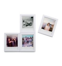 Magnaframe Instax Picture Frames