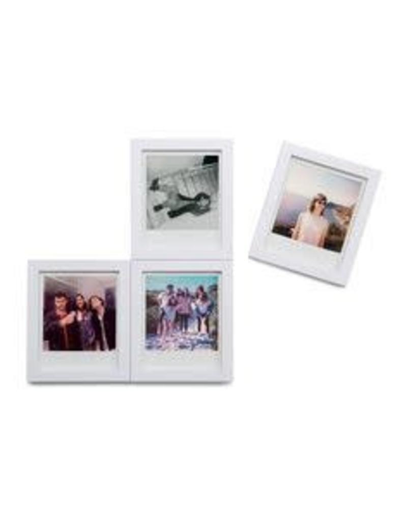 Magnaframe Instax Mini Frames
