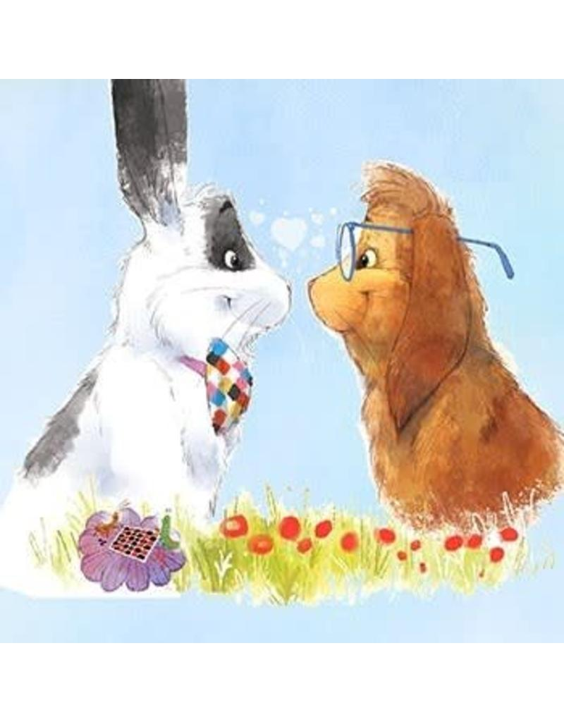 Chronicle Books A Day in the Life of Marlon Bundo