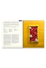 Ojas Cookbook