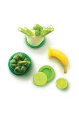 Food Huggers Food Huggers Garden Colors