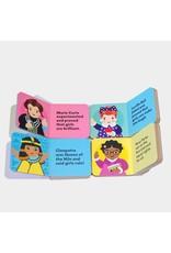 Little Feminist Book Set