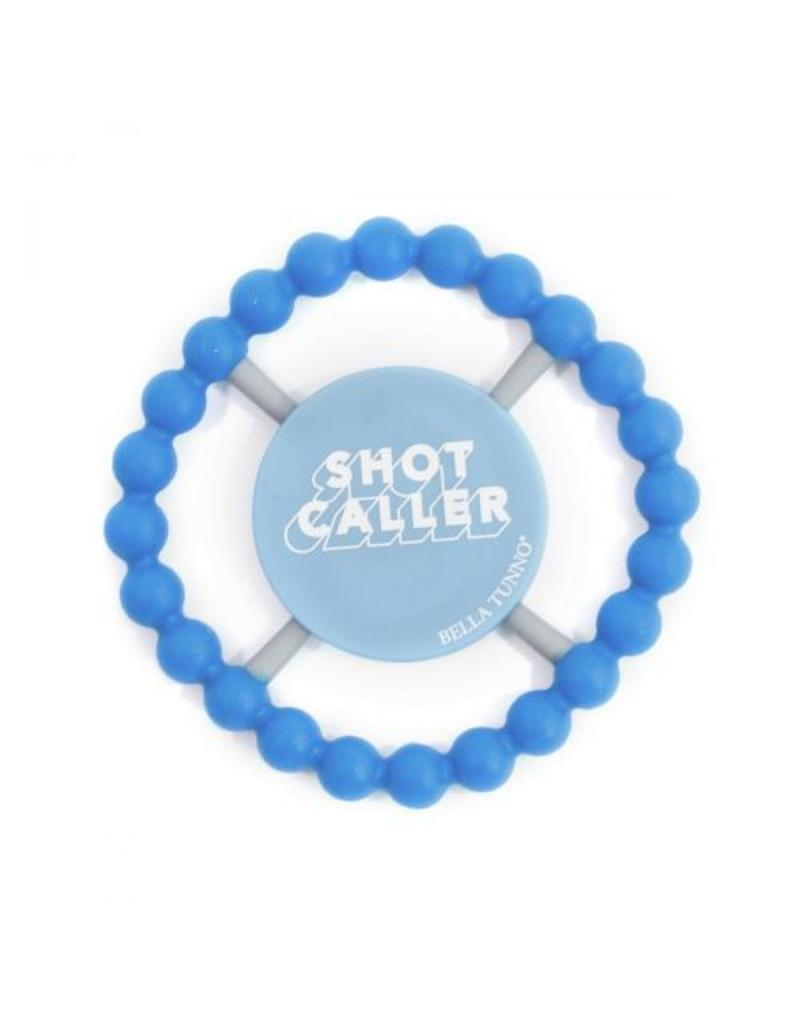 """Shot Caller"" Teether"