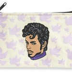 The Found Prince Pouch
