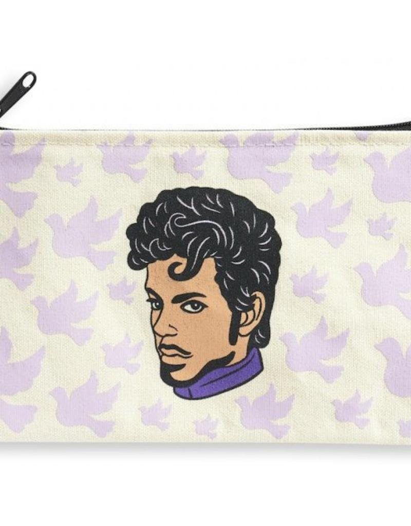 Prince Pouch