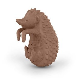 Fred & Friends Hedgehog Shaped Tea Infuser