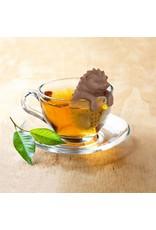 Fred & Friends Hedgehog Shaped Tea Infuser