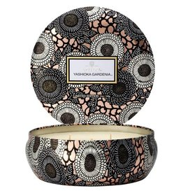 Voluspa Yashioka Gardenia Voluspa Candle