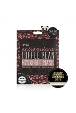 Oh! K Coffee Bean Hydrogel Mask