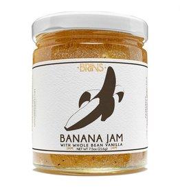 Brins Jam Banana