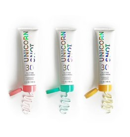 Streamline Unicorn Snot Sunscreen