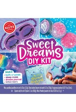 Klutz Sweet Dreams Kit