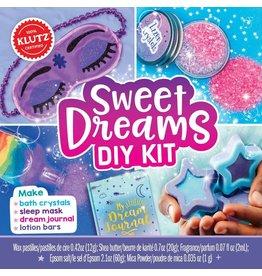 Sweet Dreams Kit