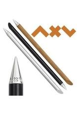 Beta Inkless Pen