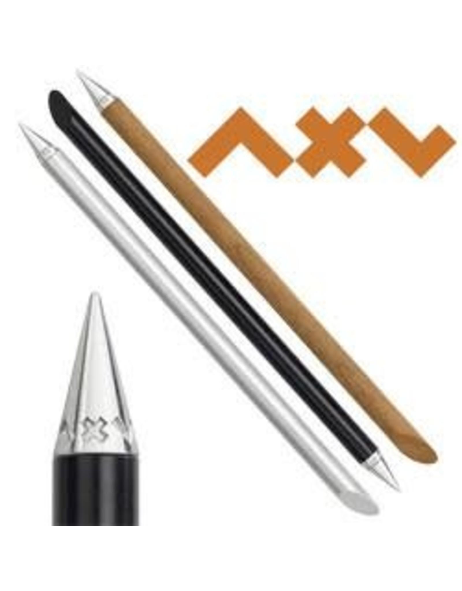 Beta Inkless Beta Inkless Pen