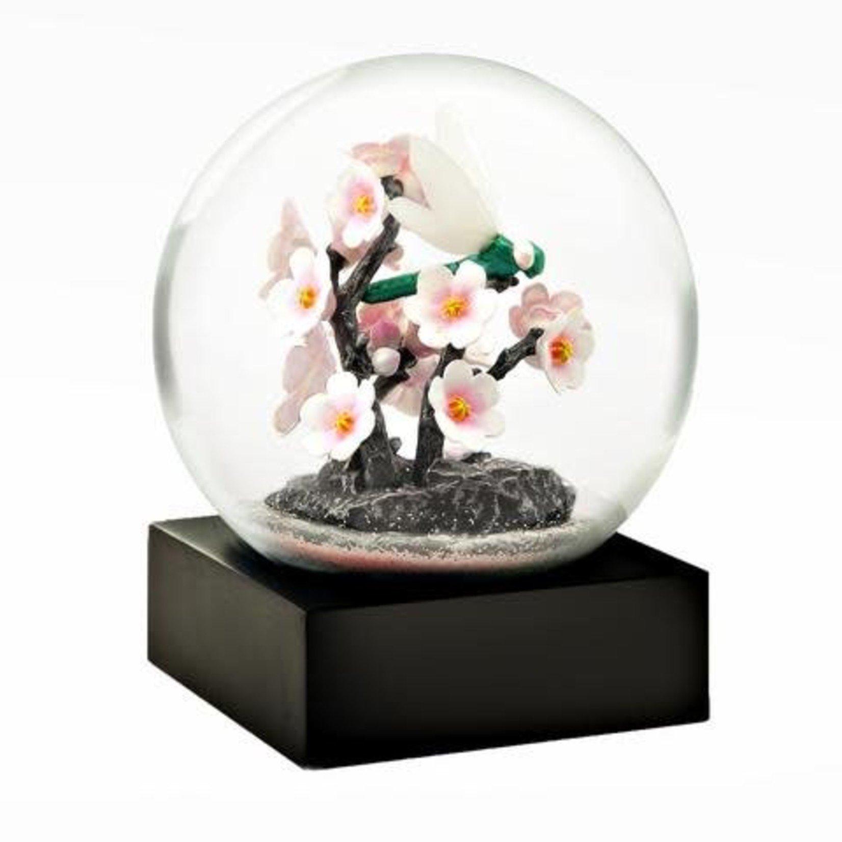 Cool Snow Globes Cool Snow Globe