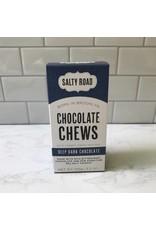 Brooklyn Chocolate Box