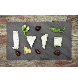 Brooklyn Slate Slate Cheese Board - 10 x14 Inches