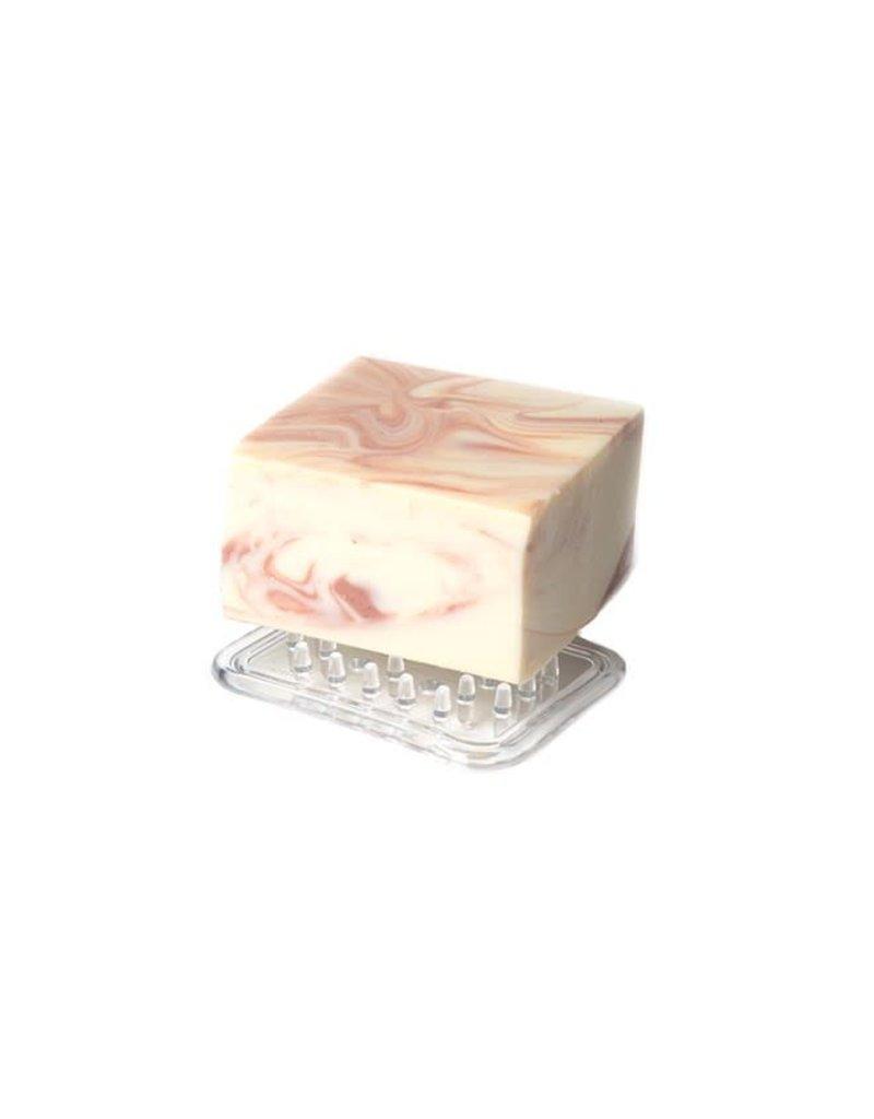 Soap Saver Dish