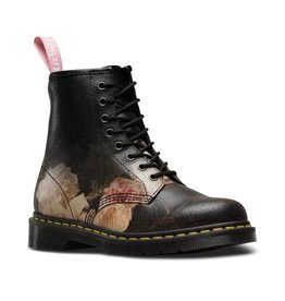 Dr. Martens Dr Martens Power 8 Eye