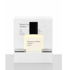 Maison Louis Marie Maison Louis Marie  Andritis Cassis Perfume Oil