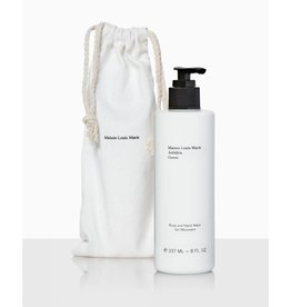 Maison Louis Marie MLM Andritis Casis Hand & Body Wash