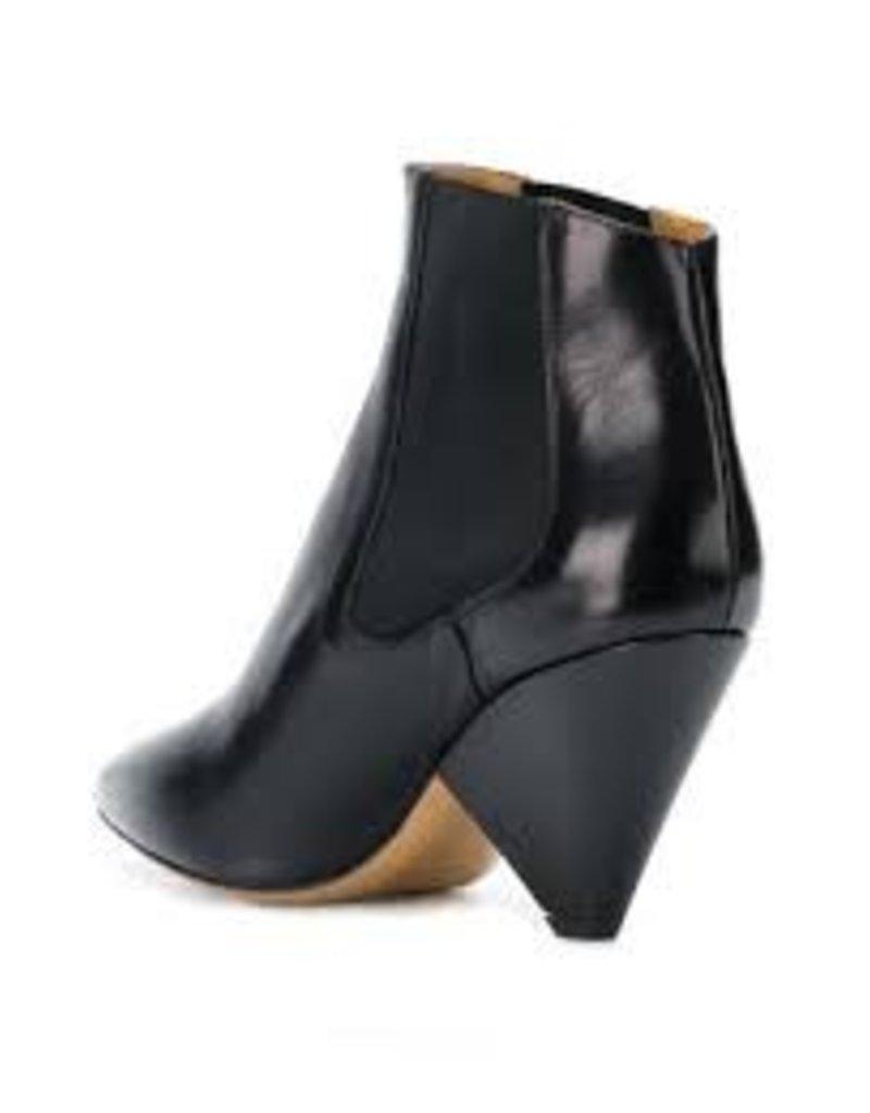 Isabel Marant Isabel Marant Lashby Boot