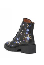 Kenzo Kenzo Pike Boot