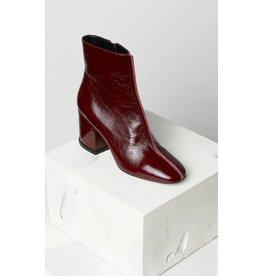 Kenzo Kenzo Daria Boot